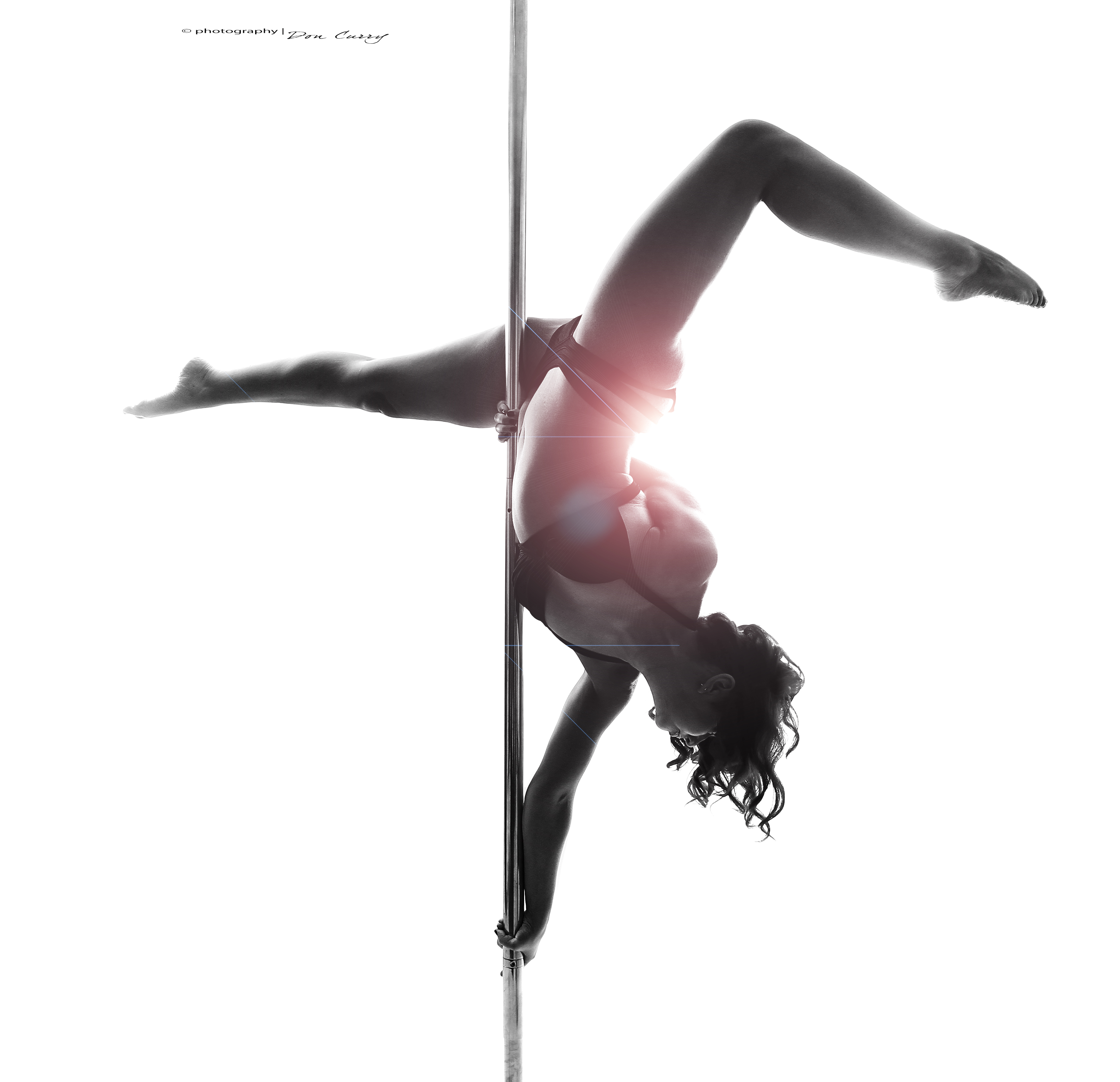 Revved Up Pole - Pole Dancing Classes in Ashford, Kent at ...