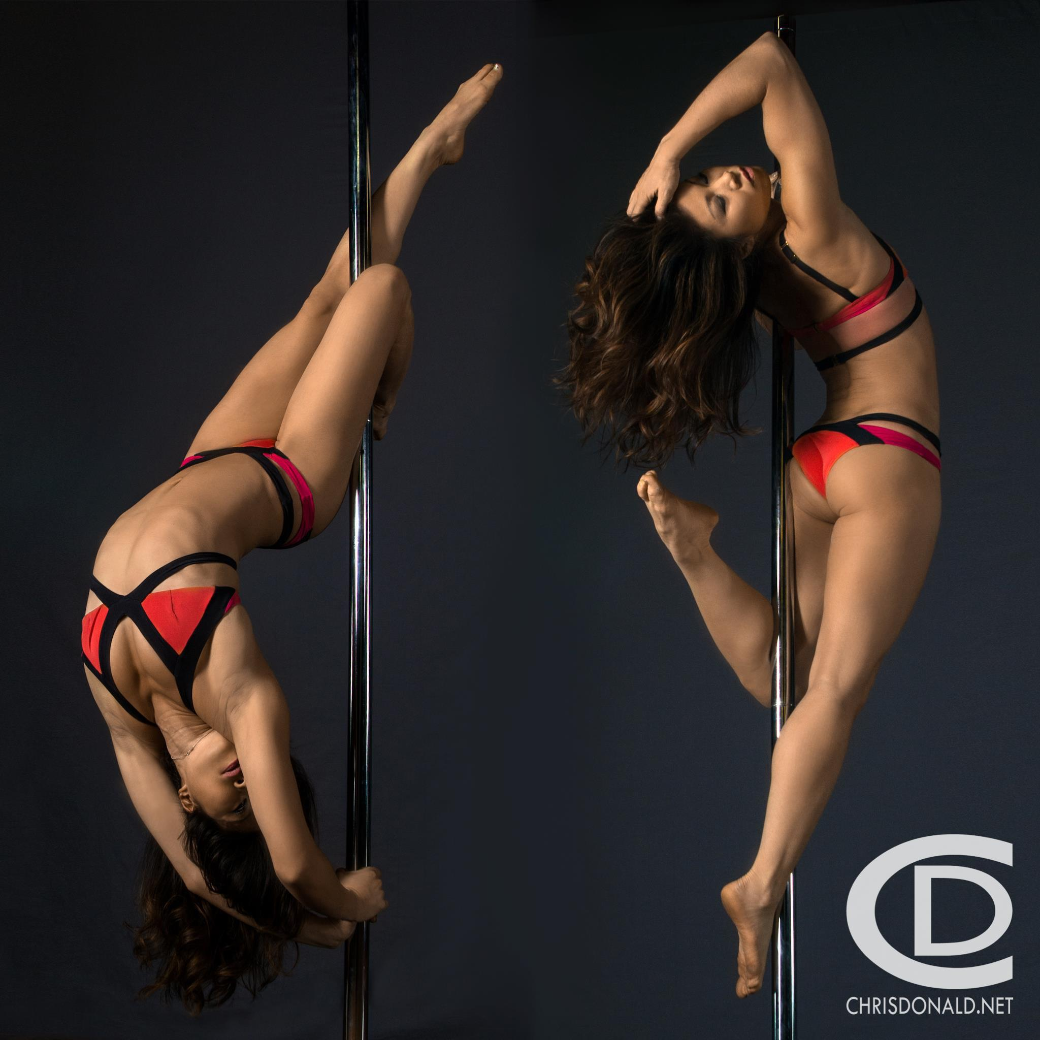 hot-chicks-pole-dancing